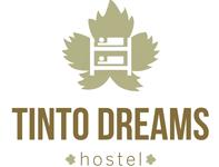Hostel Haro