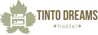 Tinto Dreams Hostel